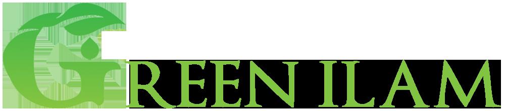Green Ilam
